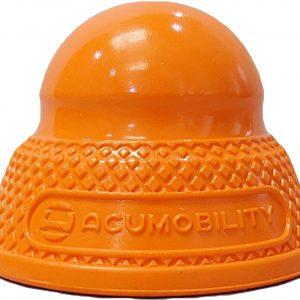 Acumobility Level 1 Ball